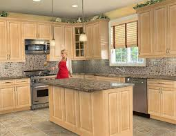 Neutral Kitchen Colors - magnificent great kitchen colors palatable palettes 8 great