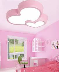 pink lights for room lighting for girls bedroom incredible ideas s bedroom ls room