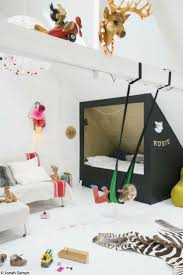 chambre kid chambre enfant mezzanine rooms and room