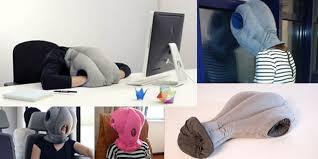 sieste au bureau la sieste au bureau source d efficacité aideochoix com