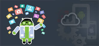 developer android how to evaluate and hire an android developer