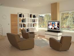 Mini Bars For Living Room by Living Room Modern Minimalist Bar For Living Room Interior Design