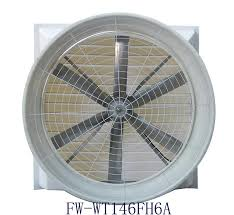 industrial exhaust fan motor residential factory wall mounted industrial exhaust fans
