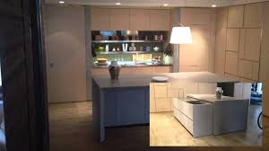 100 freedom kitchen design freedom kitchens android apps on