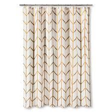 Shower Curtain Chemistry Best 25 Gold Shower Curtain Ideas On Pinterest Neutral Kids
