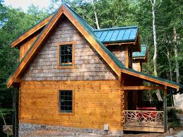 log home exterior pictures custom timber log homes slab siding and twig rails