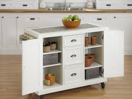 kitchen 14 wooden kitchen carts and islands styles 203131079