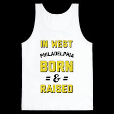 In West Philadelphia Born And Raised Meme - deluxe in west philadelphia born and raised meme in west