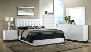 Bedroom Sets Miami Miami Heat Bedroom Set Bedroom Furniture Heat Bedroom Furniture