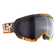 Oakley Canopy Ski Goggles by Oakley Factory Pilot Collection Canopy Goggles Evo