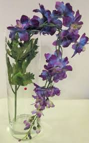 Birth Flowers By Month - the 25 best birth flowers by month ideas on pinterest larkspur