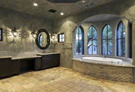 tile bathroom designs beautiful bathroom tile