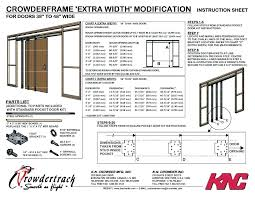 2 car garage door dimensions smallest width for 2 car garage superjumboloans info