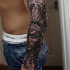 17 best tattooartist matthew james images on pinterest james d