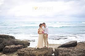 hawaii wedding photography modern hawaii wedding photographer jeff pescador local and