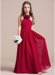 juniors wedding dresses junior s bridesmaid dresses david s bridal