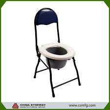 Armchair Toilet Elderly Chair Elderly Chair Suppliers And Manufacturers At