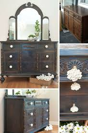 187 Best Ascp Provence Images by 213 Best Beautiful Distressed Furniture Images On Pinterest