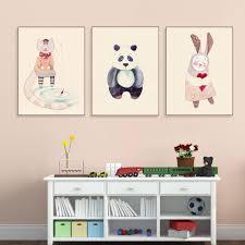 online get cheap baby art prints aliexpress com alibaba group