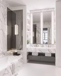marble bathrooms ideas custom 60 marble bathrooms inspiration of top 25 best marble