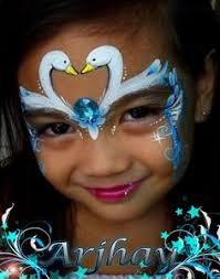 http www littlestarcrafts co uk face painting disney frozen