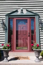 Ideas For Curb Appeal - curb appeal ideas 5 minute upgrades for busy homeowners