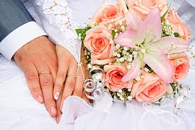 flowers san diego wedding flowers wedding flowers san diego