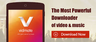downloader for android mobile free vidmate free best downloader any a