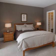 markers bedroom relaxing colors for your interior l hampedia