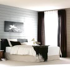 chambre avec lambris blanc deco chambre lambris deco chambre lambris blanc b on me