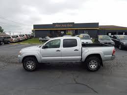 1999 Tacoma Interior Toyota Tacoma For Sale Carsforsale Com