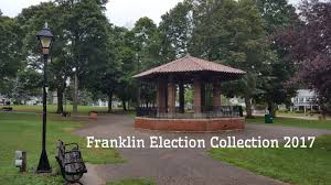 franklin matters franklin candidate for town council judith pfeffer franklin election collection 2017
