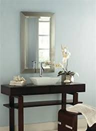 wallpaper ideas for bathrooms the best wallpaper ideas for your bathroom or powder room décor