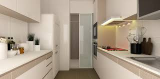 your kitchen with extremely creative ideas