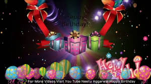 happy birthday singing cards happy birthday wishes blessings prayers quotes sms birthday song e