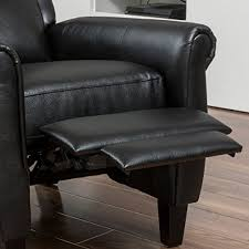 the top 5 recliner chairs october 2017