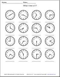 14 best images of multiplication math fact cafe worksheets fruit