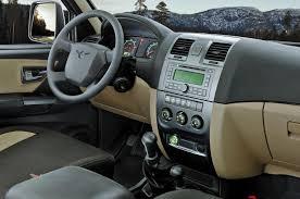 uaz interior patriot uaz specification http autotras com auto pinterest