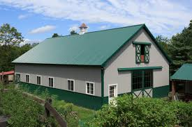 Barn Building Plans 100 Metal Shop With Living Quarters Floor Plans Home Plans