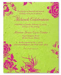 mehndi invitation wording sles wedding invitations s free india expensive mahantesh