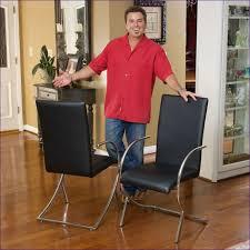 Patio Furniture El Paso Exteriors Fabulous Craigslist El Paso Furniture Christopher