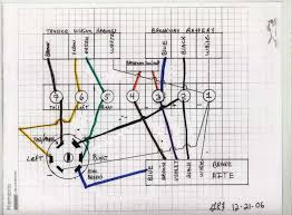 awesome mastercraft trailer wiring diagram photos best image wire