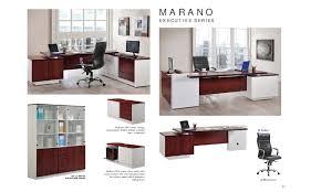 executive desk u2013 amber furniture