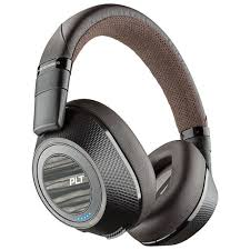 du bruit dans la cuisine bay 2 casque d écoute sans fil bluetooth à suppression du bruit backbeat