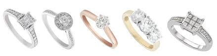 different types of wedding rings rings fraser hart