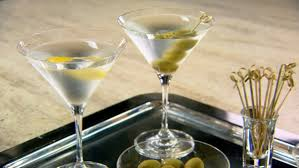 martini gibson ode to the martini a civilized man