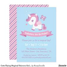 1532 best kids 2 12 birthday invitations images on pinterest