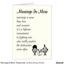Online Marriage Invitation Appealing Poems For Wedding Invitation Cards 50 With Additional