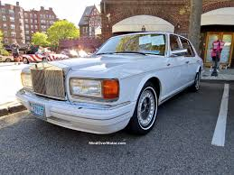 roll royce silver 1999 rolls royce silver spur iv at scarsdale mind over motor