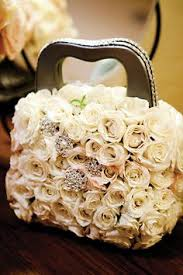 wedding flowers tucson tucson wedding floral designer country couture flowers florists